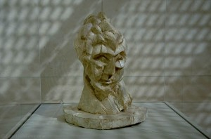 Lee-Ann-Torrans-Nasher-Picasso-24