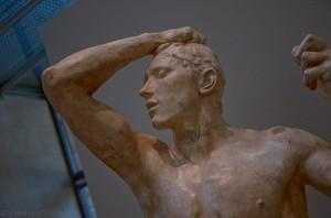 Rodin-Age-of-Bronze-