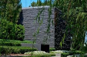 James Turrel - Nasher Sculpture Center