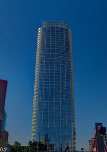 Museum_Tower_Dallas