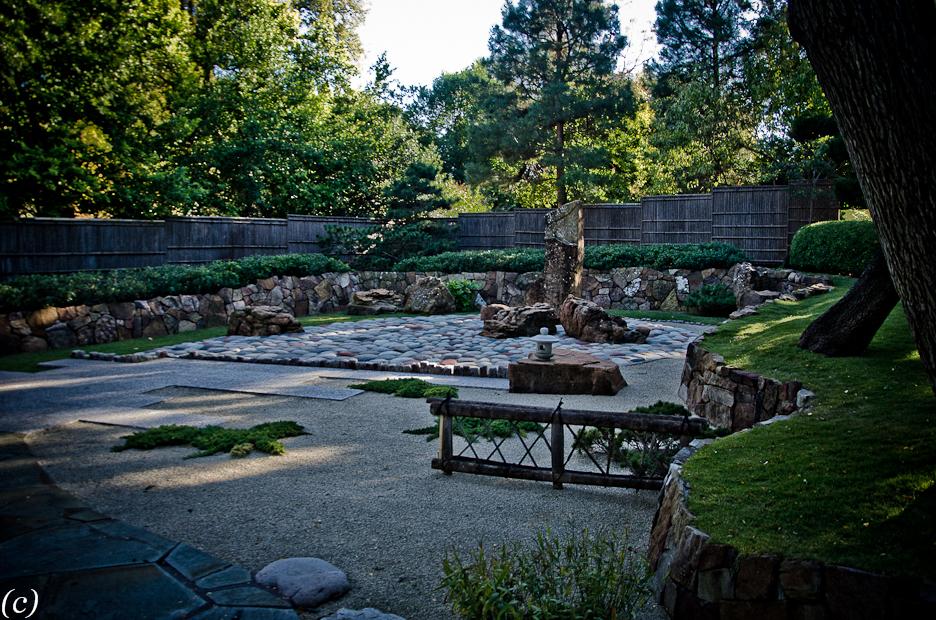 Etonnant More On Japanese Gardening Here