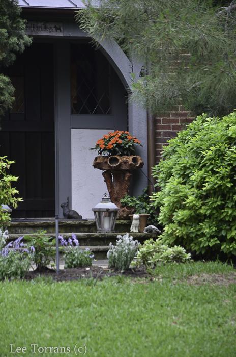 Flower_Pots_Dallas_Texas_Lee_Ann_Torrans-2 - Lee Ann ...