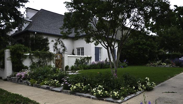 French=Garden_+Texas_Lee_Ann_Torrans
