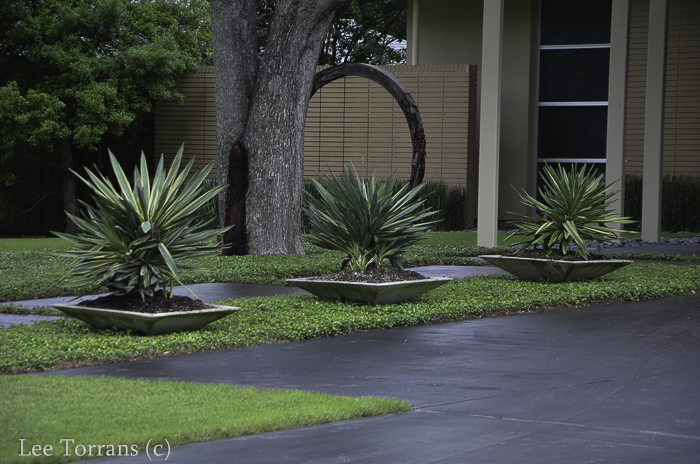 Dallas Gardens