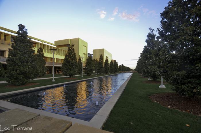 University_Texas_Dallas_June_2014_Lee_Ann_Torrans-31