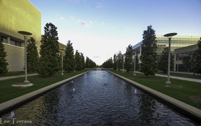 University_Texas_Dallas_June_2014_Lee_Ann_Torrans-34