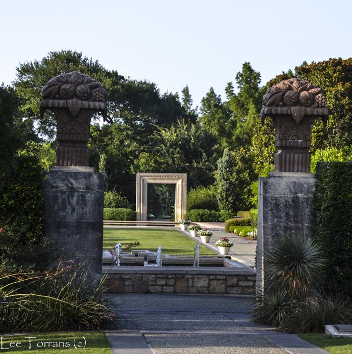 Dallas_Arboretum_Womens_Garden_Landscaping_Lee_Ann_Torrans-2