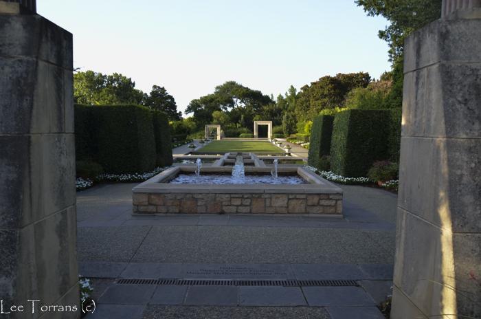 Dallas_Arboretum_Womens_Garden_Landscaping_Lee_Ann_Torrans-3