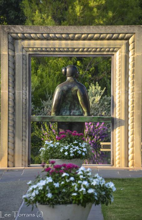 Dallas_Arboretum_Womens_Garden_Landscaping_Lee_Ann_Torrans-5