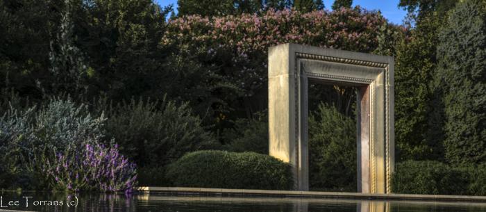 Dallas_Arboretum_Womens_Garden_Landscaping_Lee_Ann_Torrans-6