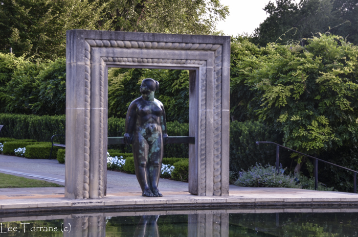 Dallas_Arboretum_Womens_Garden_Landscaping_Lee_Ann_Torrans-7