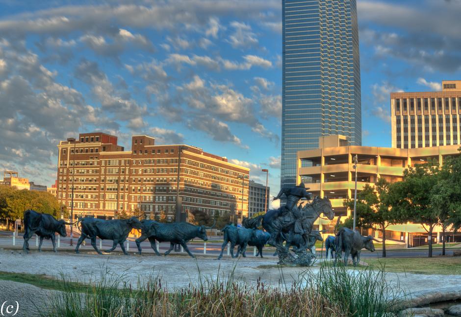 Pioneer-Plaza-Dallas-Tx