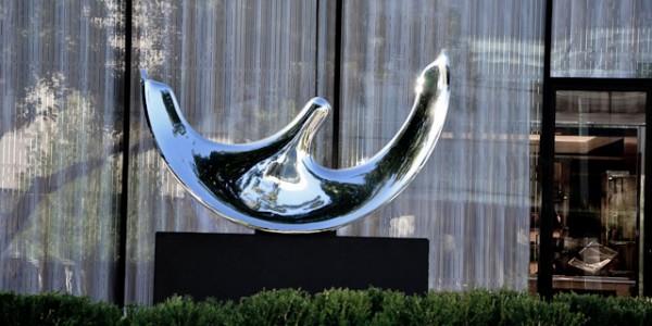 NorthPark Mall Dallas Texas - Louis Vuitton