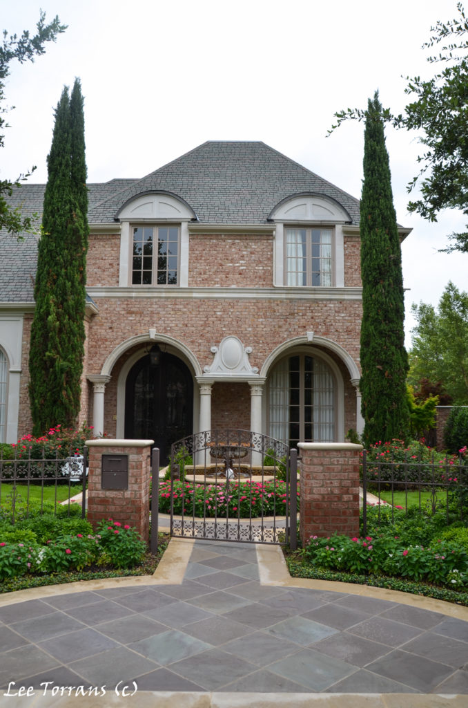 Dallas and Texas Landscaping